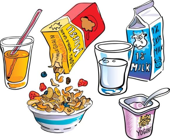 breakfast_clip_art[1](1)
